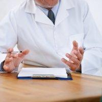Διαδικασία ενημέρωσης και συγκατάθεσης του ασθενούς